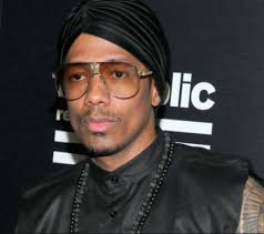 Nike Brand Ambassador Nick Cannon Buys Every Single Black Socks In A Nike Store To Support
