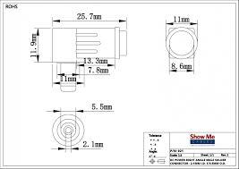 telephone wiring diagram beautiful telephone closet wiring diagram 66 block wiring diagram 25 pair inspirational 66 block wiring diagram 25 pair