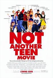 Blonde teen subtitle dvdrip