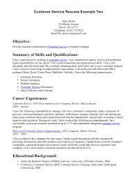 cover letter resume templates for customer service resume template cover letter professional resume customer service representative templateresume templates for customer service extra medium size