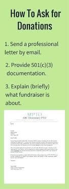 Cheerleading Fundraising Ideas Townofdeertrail Co