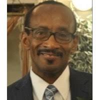 Harold McGill Obituary (2018) - Durham, NC - The Herald Sun