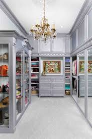 huge walk in closets design. Large Size Of Uncategorized:huge Walk In Closets Fascinating Huge Design T