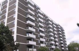 Superb Scarborough Apartments, Condos U0026 Houses For Rent