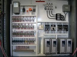 wiring diagram panel otomatis genset wiring image wiring panel amf dan ats wiring diagram on wiring diagram panel otomatis genset