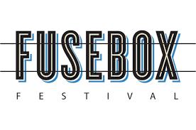 fuse box logo wiring diagram site fuse box logo wiring diagrams schematic nickelodeon logo fuse box logo