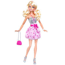 my dreams barbie dolls pictures collections barbie doll 10
