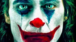 Joker 2 Kommt Eine Fortsetzung Des Dc Films Filmtv