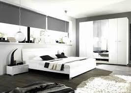 Schlafzimmer Dachschräge Gestalten Schön Erhalten Schlafzimmer Mit