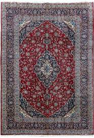 area rugs 8 x 12 8 x 12 area rugs oneinvestco contemporary area rugs 8 x