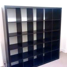ikea kallax shelving unit shelving unit with 8 inserts white cube ikea kallax shelving unit 16 ikea kallax shelving unit