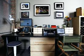 trend home office furniture. Creative Ideas Home Office Furniture Of Engaging Awesome Desk Decorations Trend N
