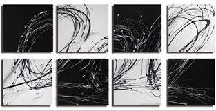 abstract checkers on cheap abstract wall art canvas with cheap abstract wall art abstract canvas art sets free shipping