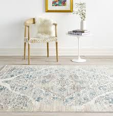 rugs area rugs 8x10 area rug carpet large floor fl big faded distressed rug