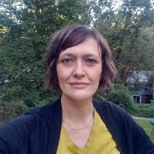 Nadia SMITH | Research Scientist | PhD