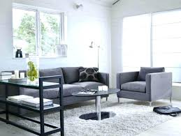 grey sofa living room decor light grey sofa decorating ideas grey living room decor ideas what colours go with grey sofa light grey couch living room decor