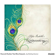 peacock invitations peacock invitation cards songslyricsworld com