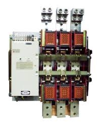hubbell fire pump controls lx 450 automatic transfer switch hubbell lx 450 lx 440 transfer switches provide dependable transfer of power between preferred and emergency power sources the compact modular design is