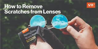 you re outside enjoying wver adventure you might be on in your favorite pair of sunglasses when you drop your shades and they land on the ground