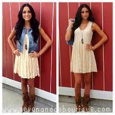 Today Was A Fairytale Mint Dress Wwwgugonlinecom 3695  Giddy Dressing Country Style
