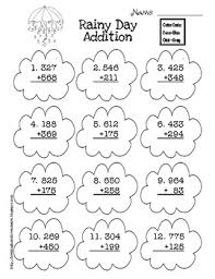 1000+ images about 3 digit math on Pinterest | Addition and ...1000+ images about 3 digit math on Pinterest | Addition and subtraction, Subtraction worksheets and Numbers