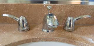 how to fix a leaky bathtub faucet single handle kohler ideas