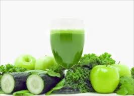 Image result for juices that contain cucumbers recipes