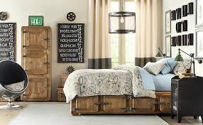 industrial style bedroom set. imposing design industrial bedroom set style furniture l