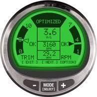 gauges displays mercury marine gauges displays