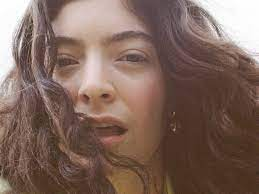 Lorde, With 'Solar Power,' Rediscovers ...