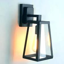 mid century outdoor lighting. Mid Century Modern Wall Sconce Exterior Lighting Captivating Decor Outdoor O