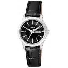 Купить наручные японские <b>часы Citizen</b> в Рязани - TimeWatch.me