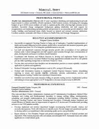 Downloadable Resume Templates The Nursing Student Resume Template