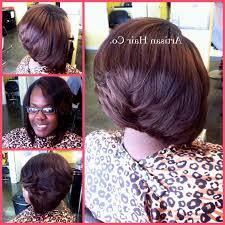Long Weave Bob Hairstyles Weave Bob Hairstyles Photosgratisylegal