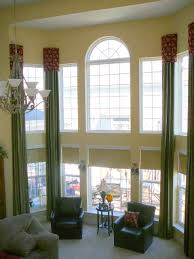 interesting curtains for a large window designs with windows ds large windows decor dry ideas for tall