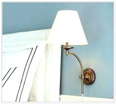 plug in wall sconce cheap sconces lighting s16 lighting