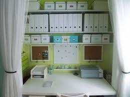 organize office closet. small office organization ideas 15 home design organize closet