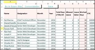 wages register in excel sample annual leave spreadsheet template free excel uk wages