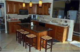 medium size of kitchen islands stunning kitchen island table with granite top inspirations inside plan