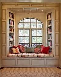 Beautiful Window Seats Fair Beautiful Window Seats