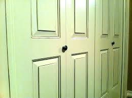 closet door locks bi fold door lock closet door lock key closet door locks closet closet closet door locks