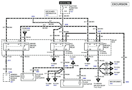 door lock wiring diagram wiring diagrams wiring diagram symbols aircraft power door lock actuator diagrams dia