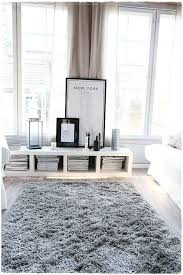 plush area rugs for living room awe inspiring 207 best images on gray grey and