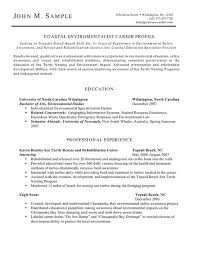 Resume For Stay At Home Mom Returning To Work Examples 7