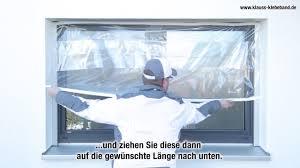 Abdeckfolie Malerplane Zitra Fol Fenster Abdecken Und Streichen