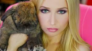 purple halo eyeshadow for green eyes makeup tutorial tautyvault you