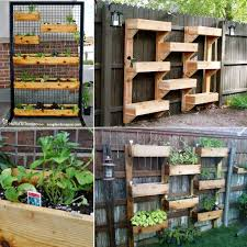 how to make an herb garden. Fine Herb How To Make A Vertical Herb Garden Throughout To Make An Herb Garden