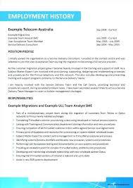 Resume Writing Perth Affordable Resume Writing Services Fresh Resume Writing Services