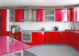 Kitchen Renovation Kitchen Renovation Ideas Themes With Character Betteremodeling
