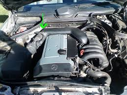 need m engine photo diagram mercedes benz forum click image for larger version transcheck2 jpg views 15609 size 106 3